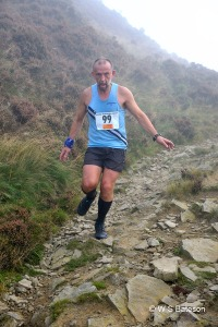 Holcombe Duathlon 18 Sept 2016